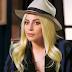 """PREVIEW: Lady Gaga en el especial """"Actors and Actors"""" de 'Variety'"""