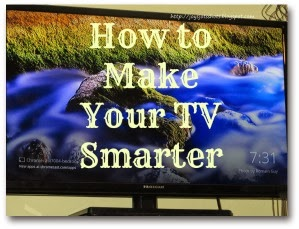 http://joysjotsshots.blogspot.com/2014/01/how-to-make-your-digital-tv-smart.html