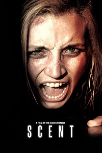 Watch Scent Online Free in HD