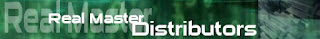 master distributors