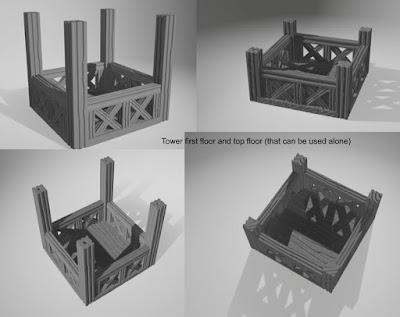 Kickstarter Level 2 picture 4