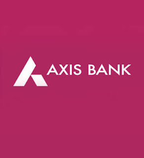 Axis Bank launches 5th edition of 'Evolve' for SME customers.
