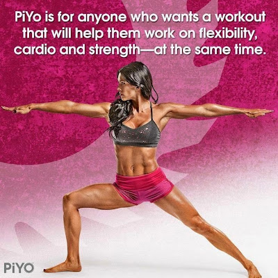 PiYo Reviews
