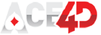 daftar, link alternatif, wap acetoto-acetogel-ace4d