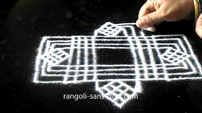 Traditional-rangoli-designs-801ac.jpg
