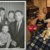 La Familia Monson recuerda a un Padre y Abuelo Cálido y Amoroso