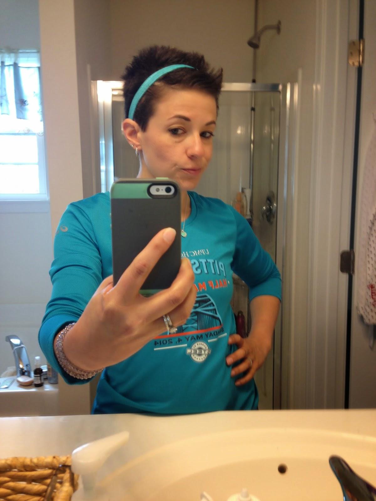 hodgkins lymphoma survivor stories
