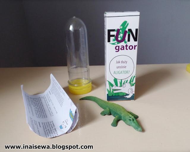 http://inaisewa.blogspot.com/2017/09/jak-duzy-urosnie-aligator-fun-gator.html