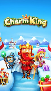 Download Charm King Apk v2.20.0 Mod (Gold/Lives)