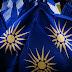 Αναστάτωση στην οικονομία για 4000 επιχειρήσεις που πρέπει να κατοχυρώσουν τον όρο «Μακεδονία»