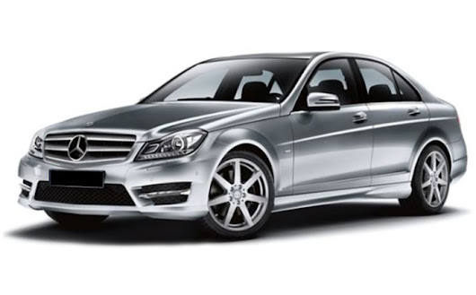 6+1 Toyota Innova car Hire : Mercedes Benz C-Class Car Hire Delhi Noida Gurgaon
