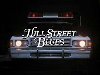 videos musicales de los 80 cancion triste de hill street banda sonora