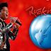 Bruno Mars confirmado no Rock In Rio Lisboa 2018