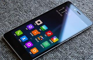 Membahas tentang Xiaomi Note 2 Yang Menggunakan Sistem Dual Setup Kamera ?