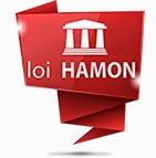 Résiliation Assurance avec la Loi Hamon