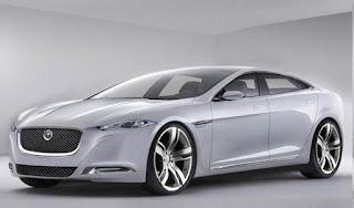 2018 Jaguar XJ Coupe Redesign, prix, date de sortie et spécifications Rumeurs