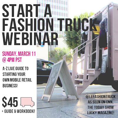 https://fashiontruckwebinar.eventbrite.com