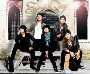 Lagu SauQy Terbaru Full Album