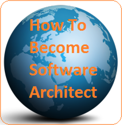 How To Become Software Architect