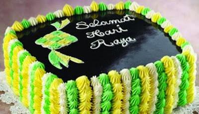 Resep Mudah Membuat Kue Tart Sederhana Paling Praktis