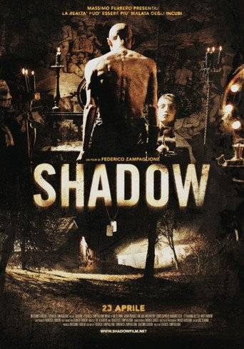 Shadow (2009) ταινιες online seires oipeirates greek subs