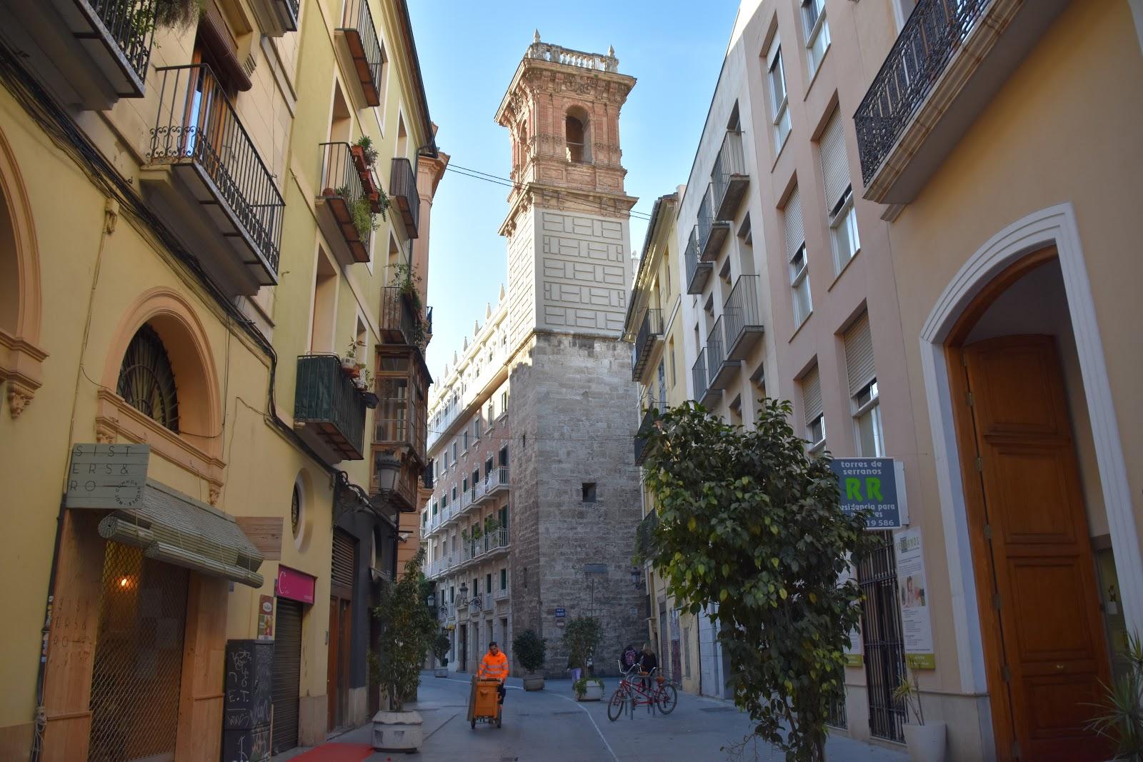 Niñas Culonas Porno entradas de blog - citas adultos en pais vasco