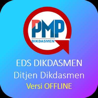 Silahkan Update Aplikasi Sinkronisasi Anda dengan Versi Terbaru PMP