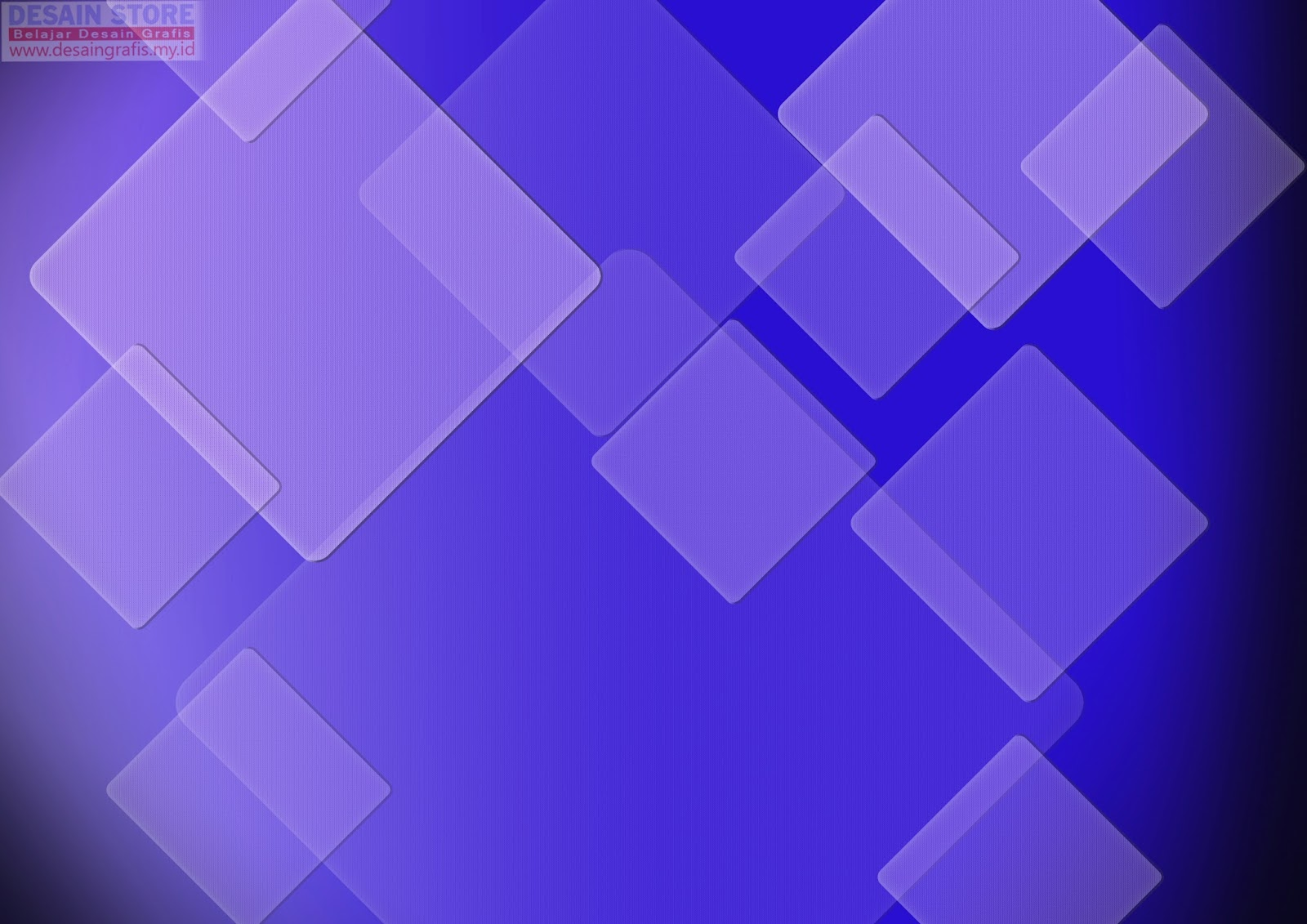 Desain Background Abstrak Vektor Full Colour Keren Store Sobat Tertarik