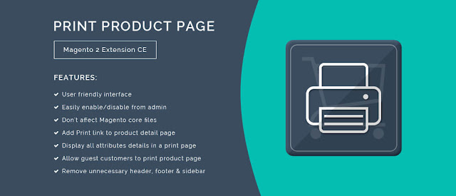 print-product-page-magento-2-extension.j
