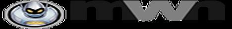 Banner masterweb