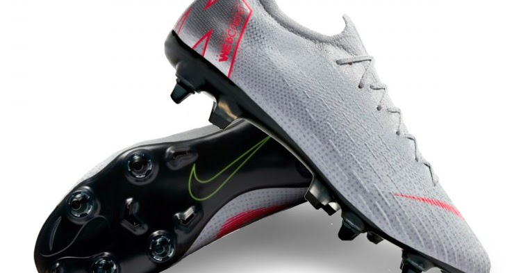 Image Result For Nike Mercurial Acc