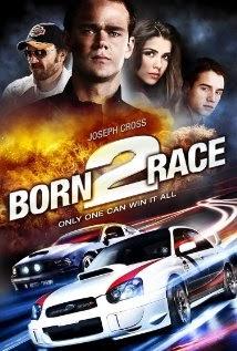 Born to Race (2011) ταινιες online seires xrysoi greek subs
