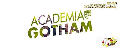 http://new-yakult.blogspot.com.br/2016/12/academia-gotham-2014.html