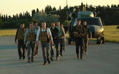 Final Episode Söz (Promise): Turkish Drama | Full Synopsis