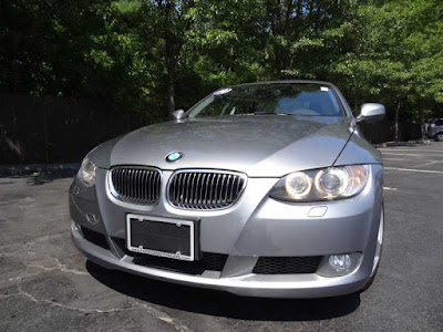 Space Gray, 2010 BMW 328i xDrive, For Sale, Foreign Motorcars Inc, Quincy MA, BMW Service, BMW Repair, BMW Sales