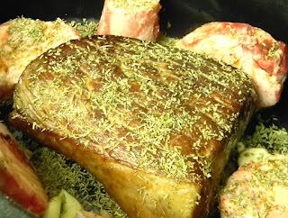 crock-pot-beef-bone