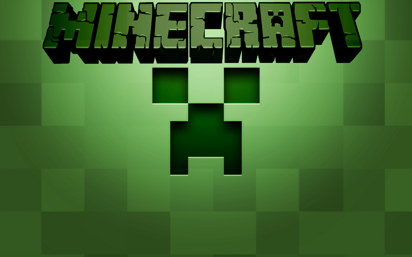 MINECRAFT UNBLOCKED