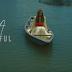 VIDEO | ADA - Beautiful |  Download Mp4