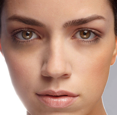 How To Get Rid Of The Dark Eye Bags!