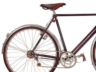 CicloBR pretende doar uma bicicleta para cada uma das mais de 160 famílias da TI Jaraguá. (Foto meramente ilustrativa)