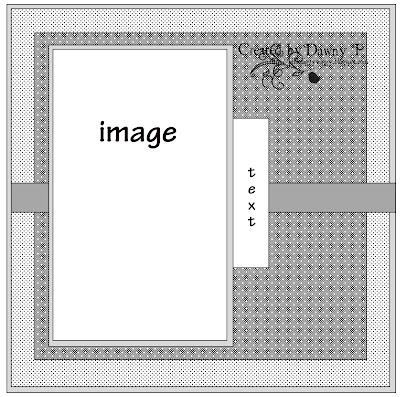 https://i0.wp.com/4.bp.blogspot.com/-aS0KzTIWpD4/Tv42iWT1kyI/AAAAAAAAMNM/mmocJ5IRfVs/s400/sketch+%252365.jpg