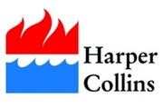 http://www.harpercollins.pl/
