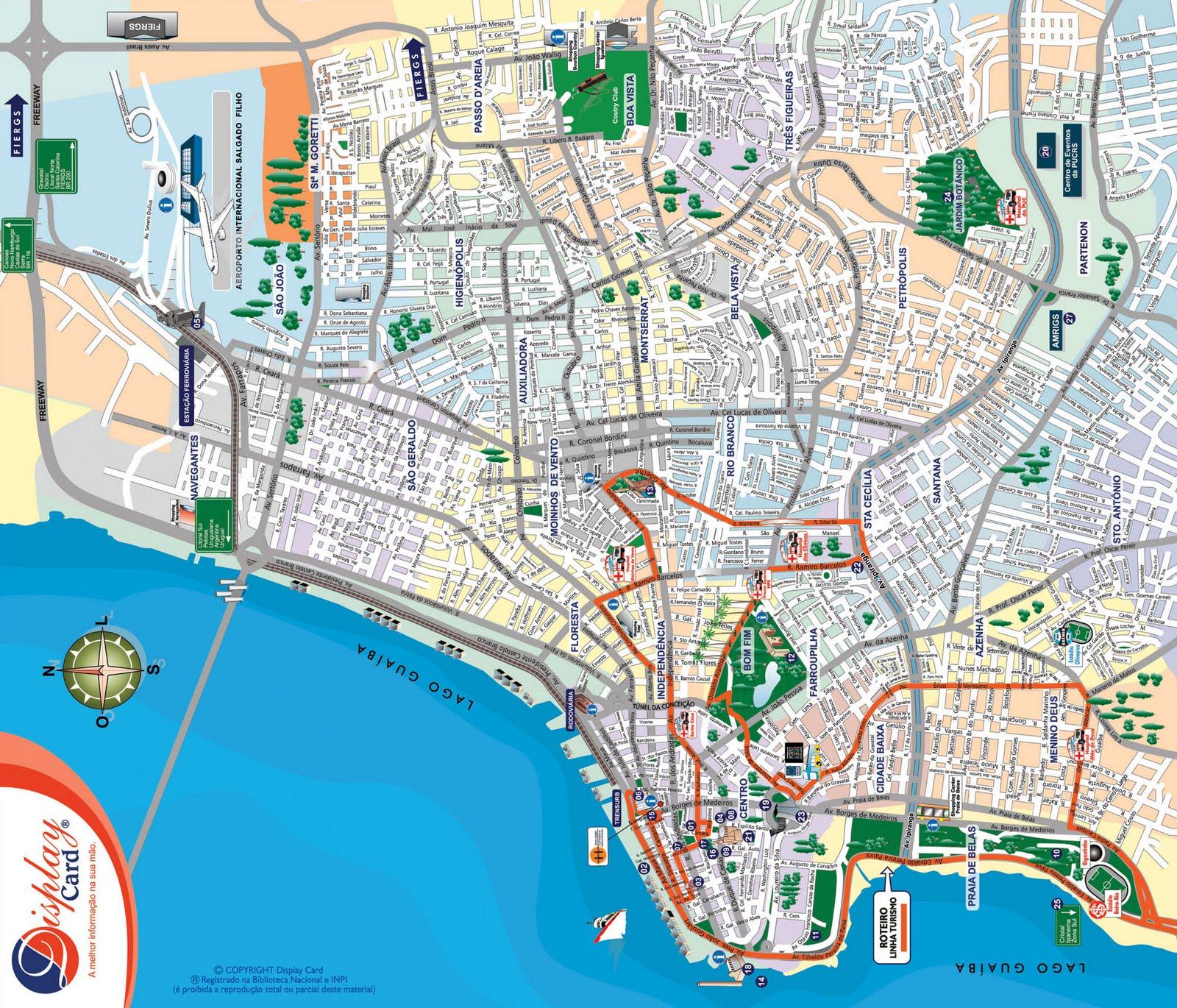 mapa_de_Porto_Alegre.jpg