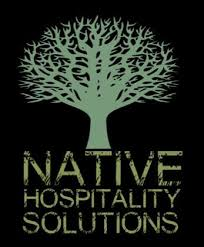 Natives Hospitality Recruitment Portal