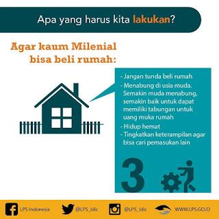 3 Fakta bahwa Generasi Milenial Berpotensi Jadi 'Gelandangan' (instagram @lps_idic)