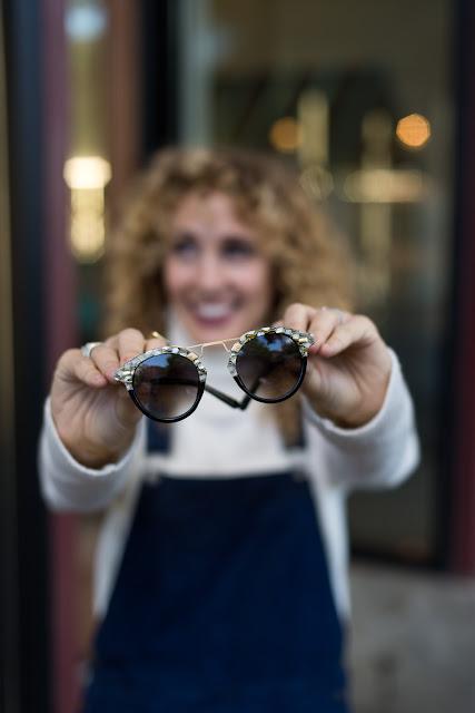 krewe eyewear