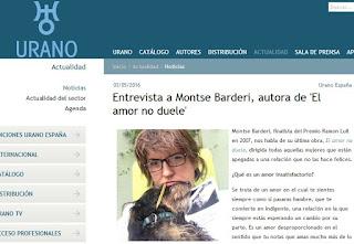 http://www.mundourano.com/es-es/actualidad/noticias/entrevista-montse-barderi-autora-de-el-amor-no-duele.html