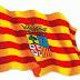 Carta abierta de militantes y exmilitandes de Ciudadanos Aragón por la política de imposición de lenguas.