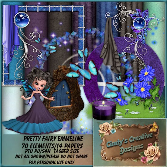 http://puddicatcreationsdigitaldesigns.com/index.php?route=product/product&path=138&product_id=3139