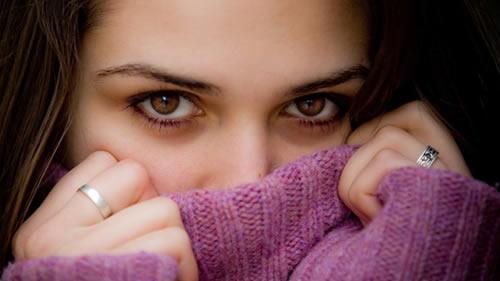 Cara Jitu Menjaga Anda Agar Tidak Terjebak Dalam Jebakan Cinta Pria